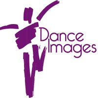 Dance Images By BJ