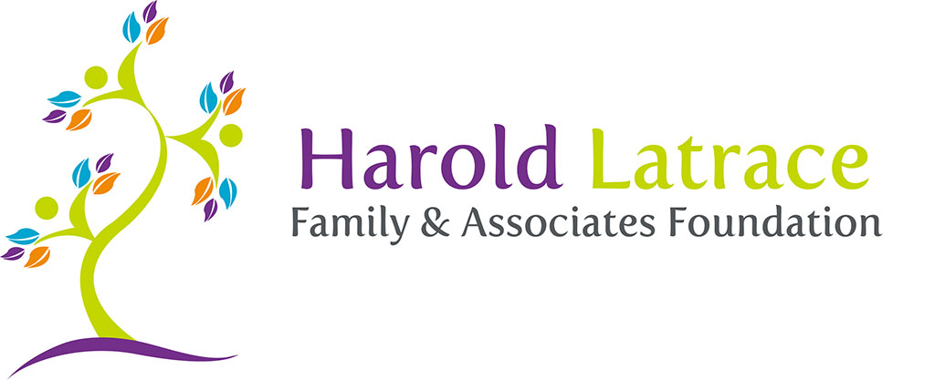 Harold Latrace Family & Associates Foundation