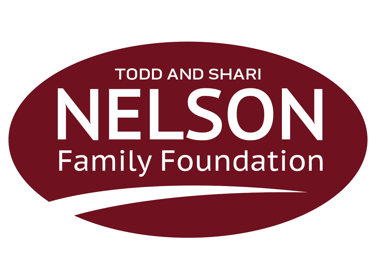 Todd and Shari Nelson Family Foundation