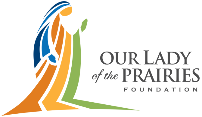 Our Ladies of the Prairies Foundation
