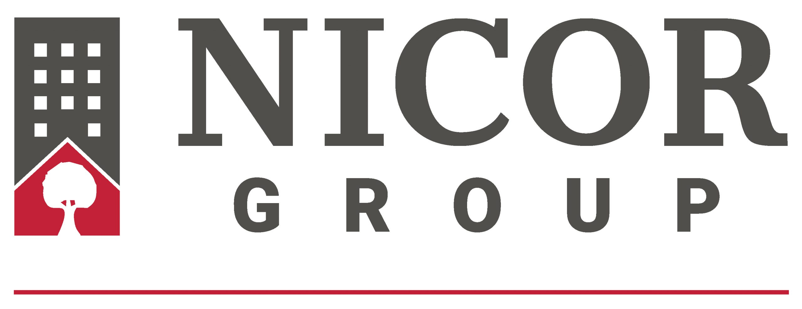 Nicor Group of Companies