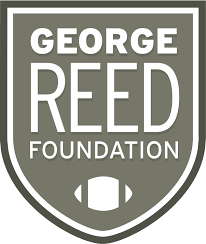 George Reed Foundation